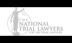Top NJ Lawyers