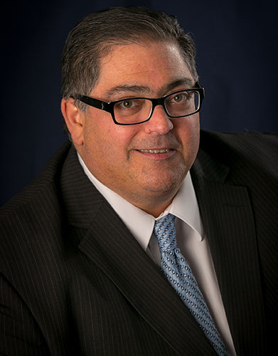 Peter J. Bonfiglio, III Attorney Photo