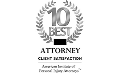 Top Attorneys NJ