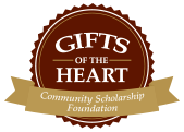Hoffman DiMuzio Gift Of The Heart Scholarship